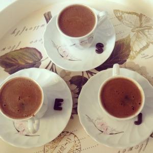 jaką kawę piją Polacy