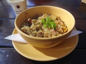 Najpopularniejsze dania kuchni polskiej