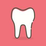 Przepiękne nienaganne zęby dodatkowo doskonały uroczy uśmieszek to powód do płenego uśmiechu.