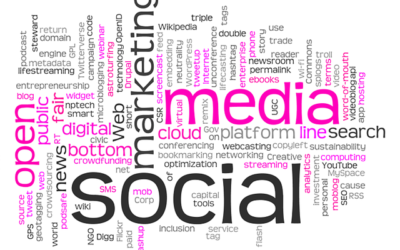 Aktywny marketing i reklama w Internecie.